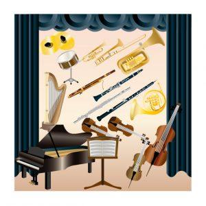 JAZZ LIVE SPOT 我巣灯 35周年記念コンサート @ 豊中市立文化芸術センター 小ホール(演奏) 多目的室(インフォメーション&飲食)※飲食の持ち込みは不可 | 豊中市 | 大阪府 | 日本